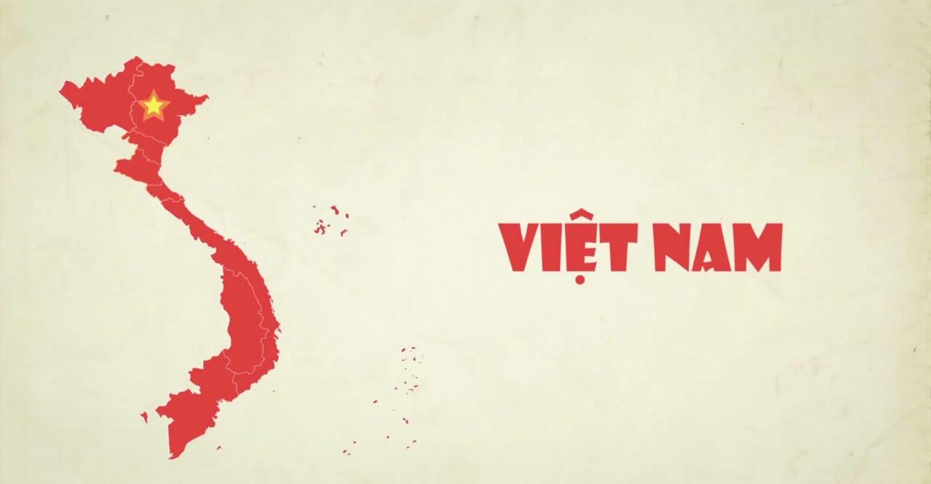 Kết quả hình ảnh cho VIệt Nam
