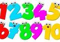Học về số đếm, số thứ tự trong tiếng Trung
