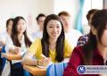 Học Tiếng Trung Chất Lượng Tại Phú Nhuận
