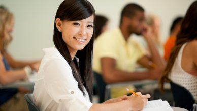 Nơi Học Tiếng Trung Giao Tiếp Chất Lượng Tại Bình Tân