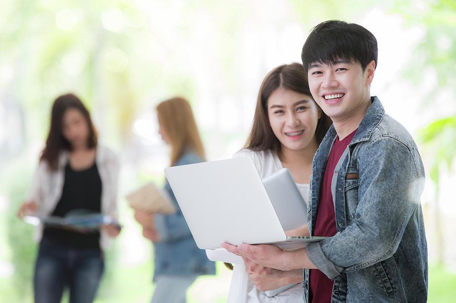 Học Tiếng Trung Giao Tiếp Hiệu Quả Tại Tân Bình