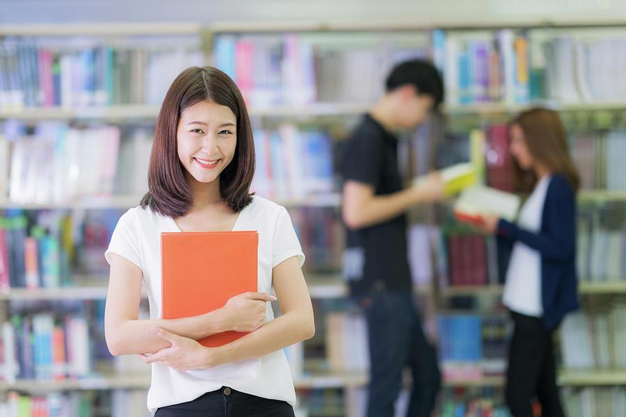 Học Tiếng Trung Giao Tiếp Ở Đâu Hiệu Quả Tại Sài Gòn?