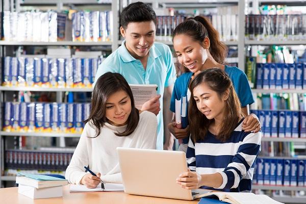 Học Tiếng Trung Giao Tiếp Ở Đâu Hiệu Quả?