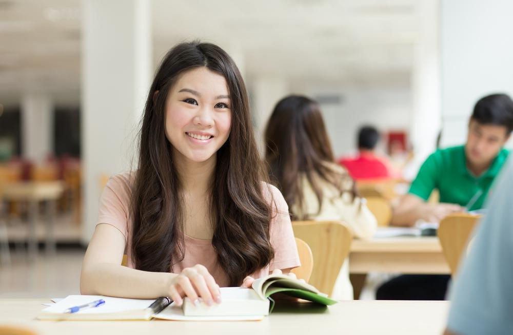 Học Tiếng Trung Giao Tiếp Tại Quận 11