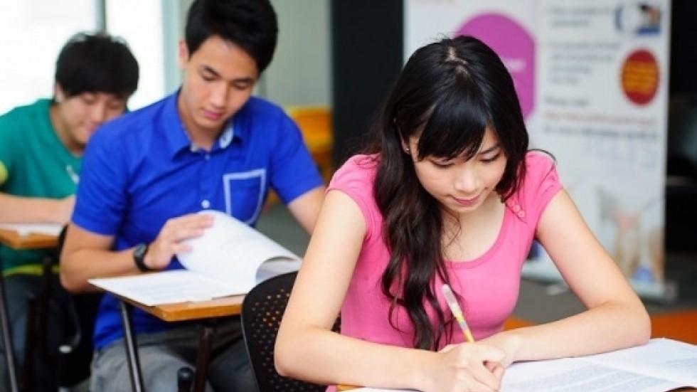 Học Tiếng Trung Giao Tiếp Tại Quận 6 Ở Đâu Hiệu Quả?