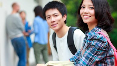Học Tiếng Trung Giao Tiếp Tại Tân Phú