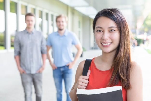 Học Tiếng Trung Hiệu Quả Tại Quận 11