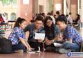 Học Tiếng Trung Hiệu Quả Tại Tân Phú