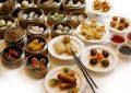 Từ vựng tiếng Trung về các món ăn