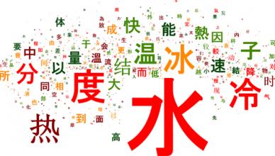 Cách Phân Biệt Tiếng Trung Phổ Thông Và Tiếng Quảng Đông