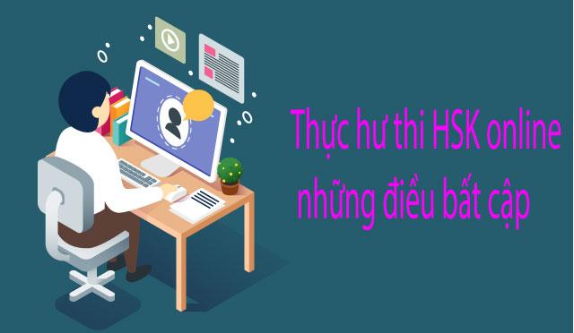 thuc-hu-ve-thi-hsk-online