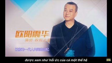 hoc-tieng-trung-qua-video-chu-de-con-nguoi-khong-doi-thoi-gian