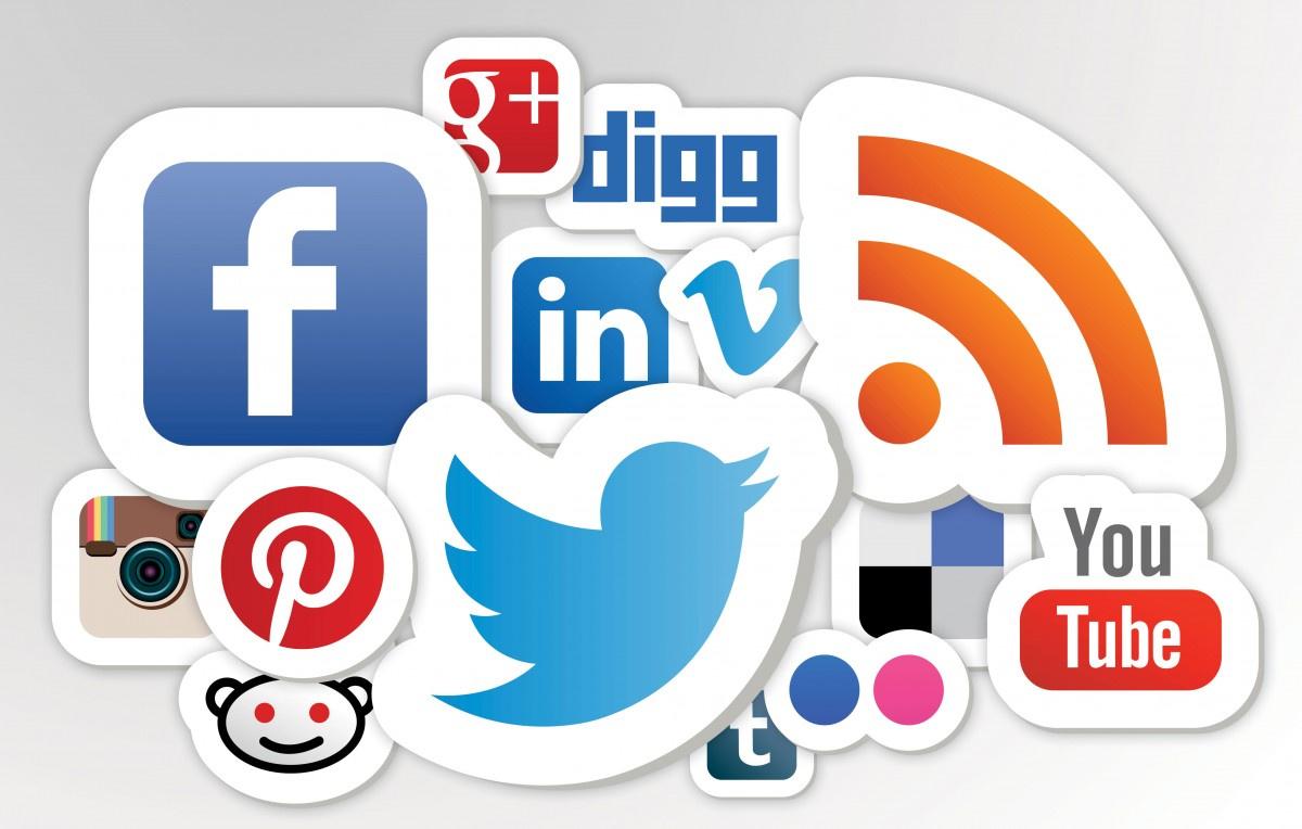 Top 10 mạng xã hội phổ biến nhất Trung Quốc - Web Tiếng Trung