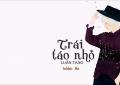 trai-tao-nho-luan-tang