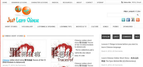 nhung-website-co-the-giup-ban-nang-cao-ky-nang-nghe-tieng-trung-hieu-qua