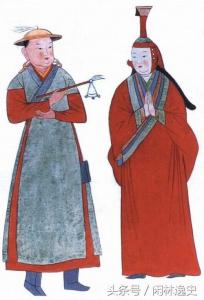 trang-phuc-truyen-thong-cua-nguoi-trung-quoc-trai-dai-cung-thoi-gian
