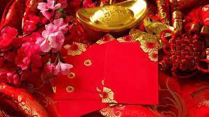 5 bieu tuong may man cua nguoi Hoa