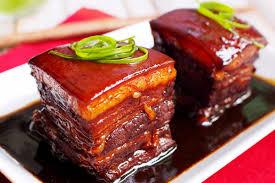 văn hóa ẩm thực trung quốc