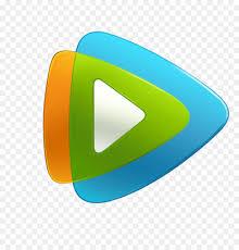 app xem phim trung quoc mien phi