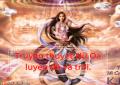 Truyền thuyết Nữ Oa luyện đá vá trời